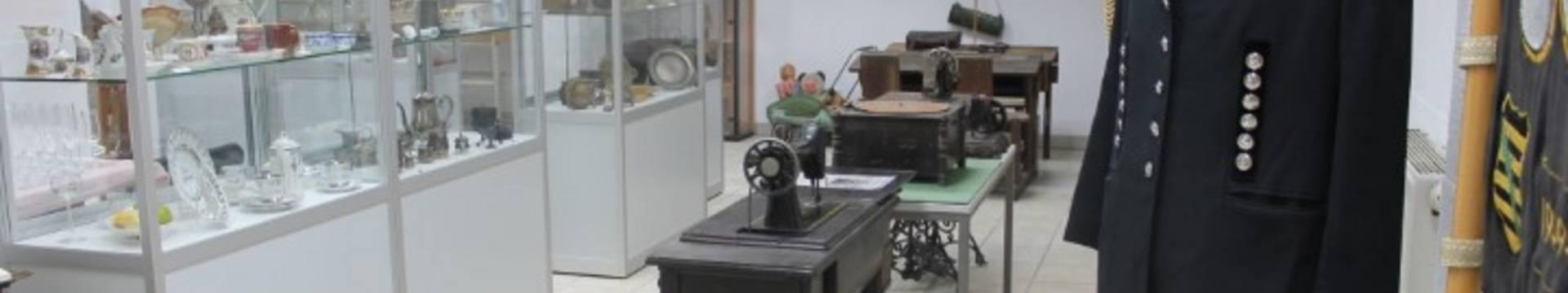 titel heimatmuseum