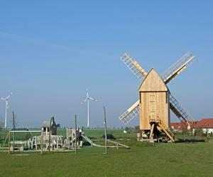 titel bockwindmühle