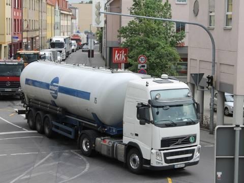 Arbeitsgemeinschaft Verkehr
